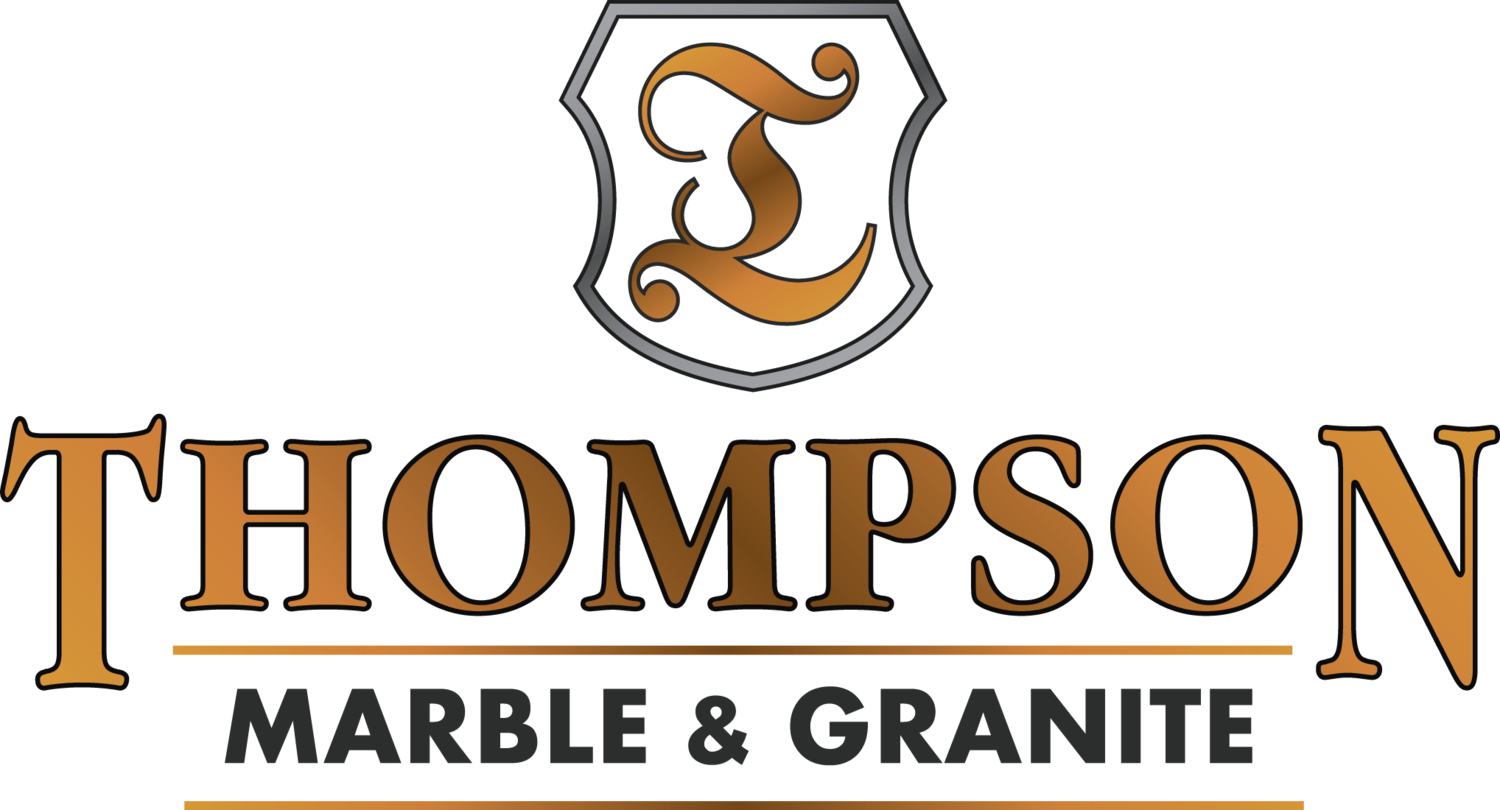 Thompsons Marble & Granite