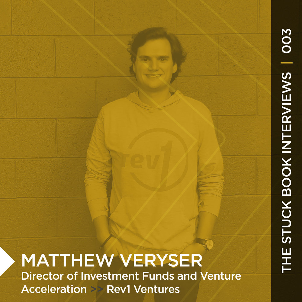 Matthew-Veryser-01.jpg