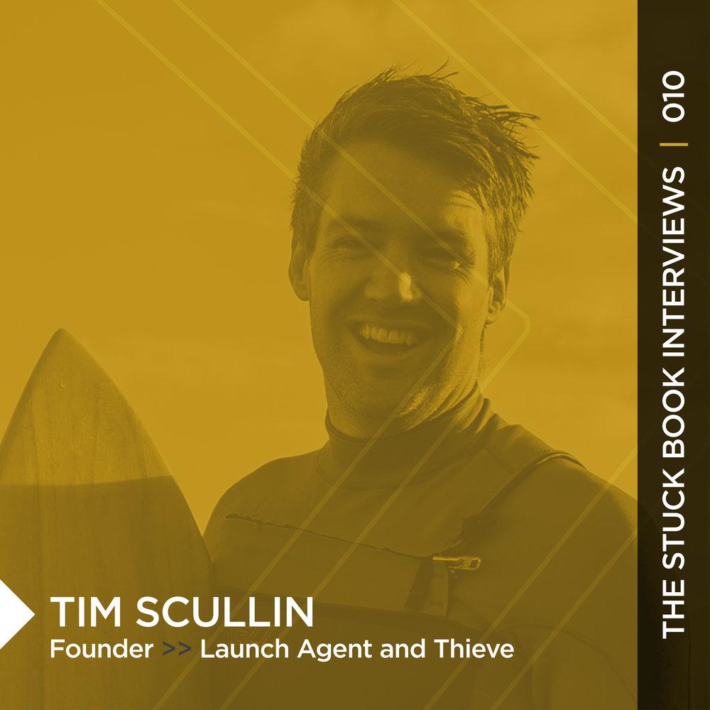 Tim-Scullin.jpg