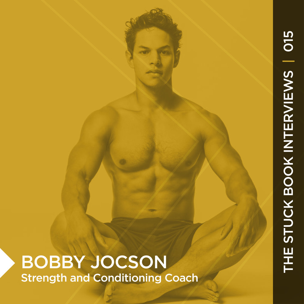 Podcast-Cover-Bobby-01.jpg