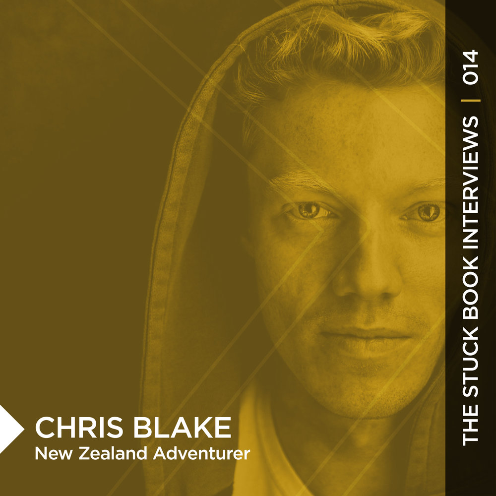 Podcast-Cover-Chris-B-01.jpg