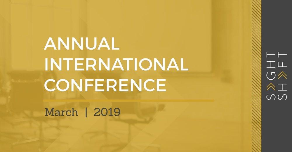 SightShift - Annual International Conference.jpg