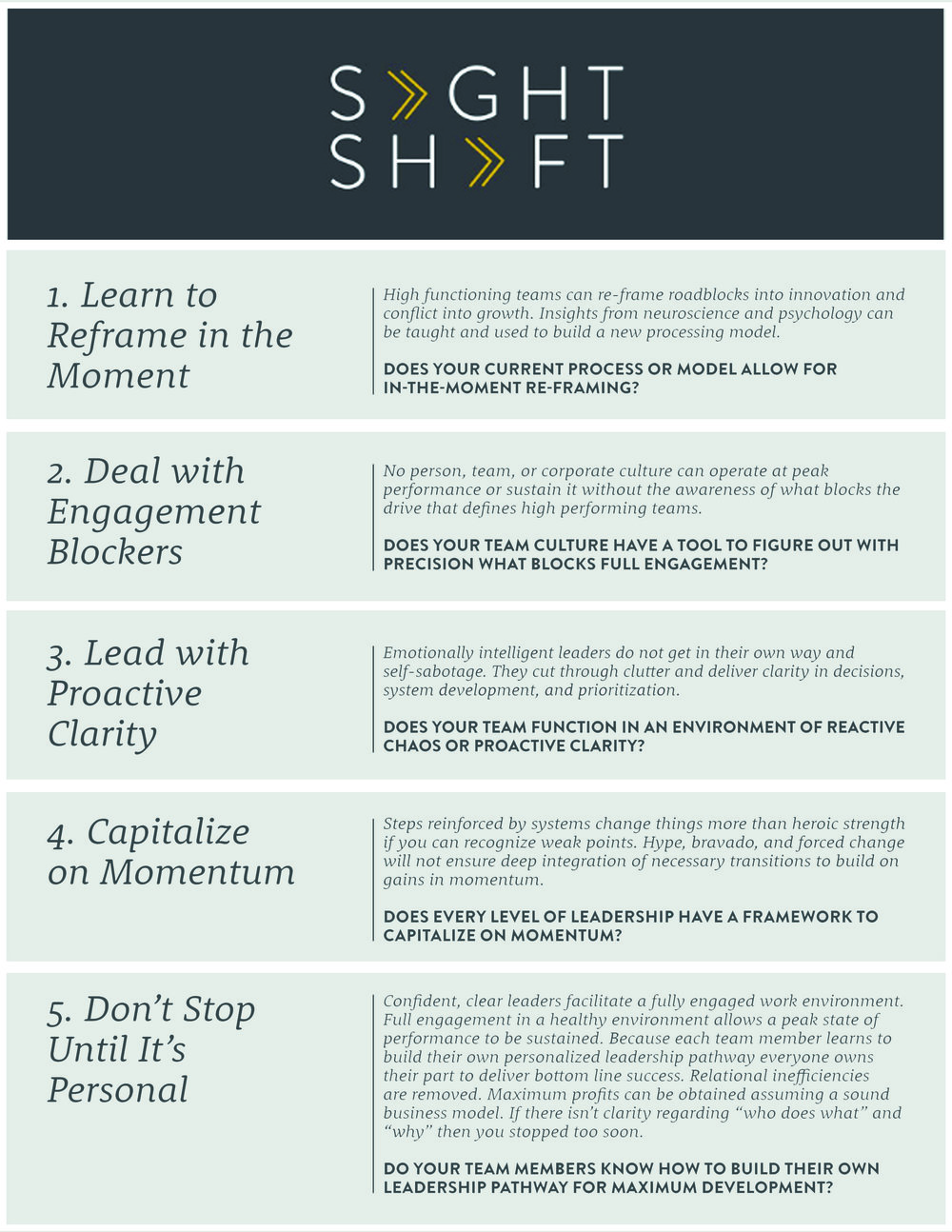 SightShift-ShortForm Team Guide_allgrey (1) (1).jpg