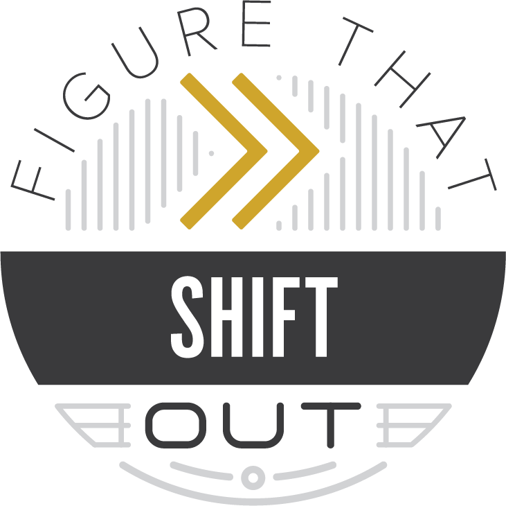 shift.png