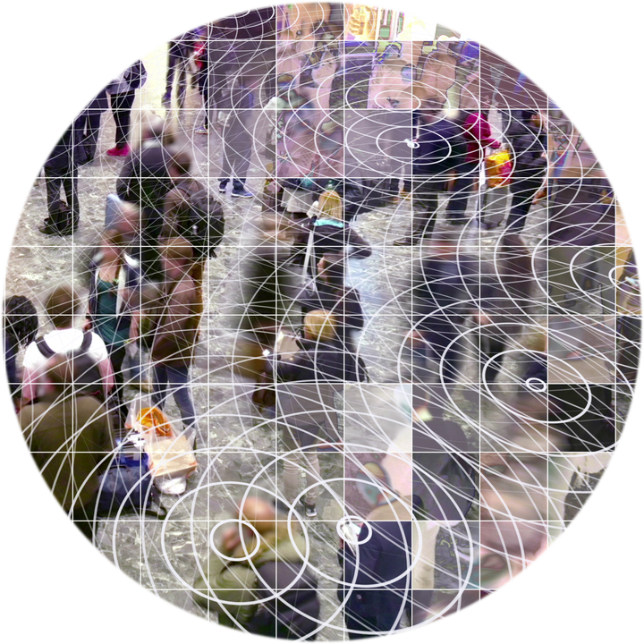 data circle.png