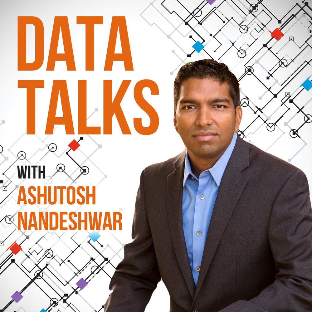 PodcastCoverDataTalks.jpg