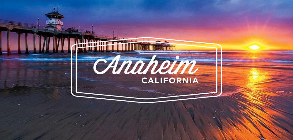 anaheim-CA.jpg