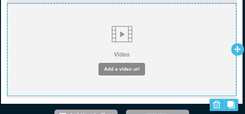 email_video .png