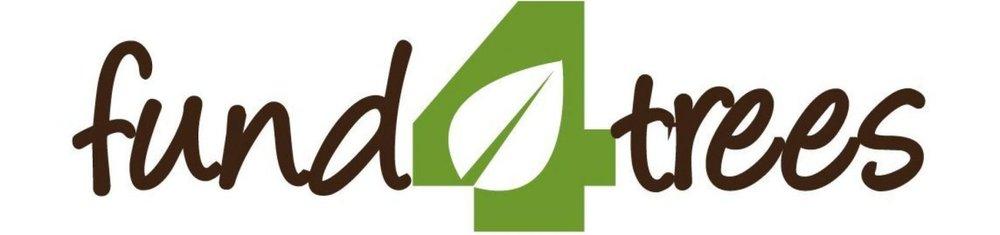 cropped-cropped-cropped-cropped-fund4trees-logo-large1.jpg