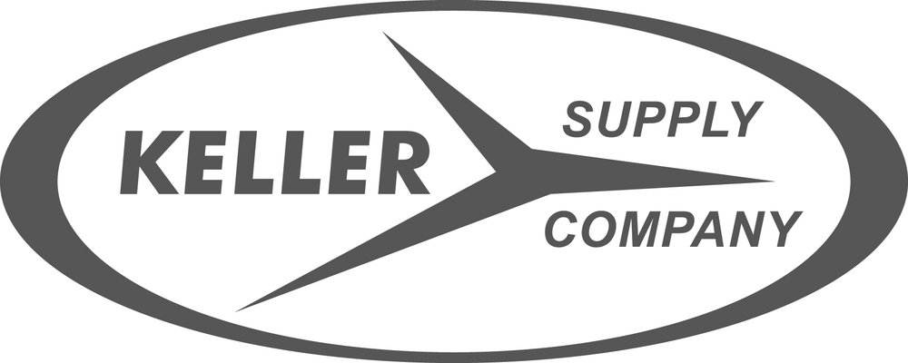 Keller Supply Company.jpg