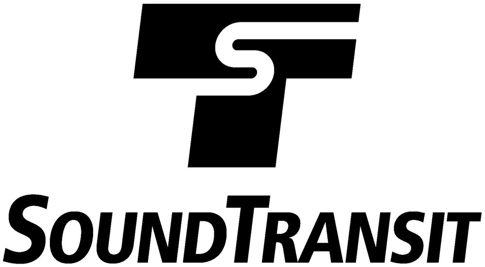 Sound Transit.jpg