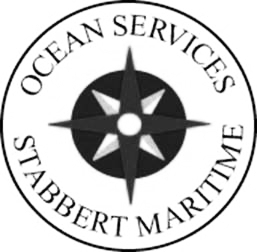 Stabbert Maritime.jpg