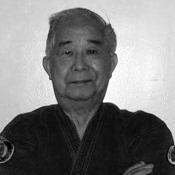 Stanley M. Kadoi, 4-dan
