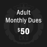 shop_adultMonthly.jpg