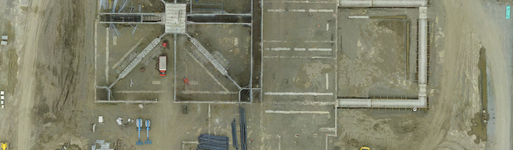 gcp-drone-mapping-construction.jpg