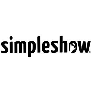 simpleshow