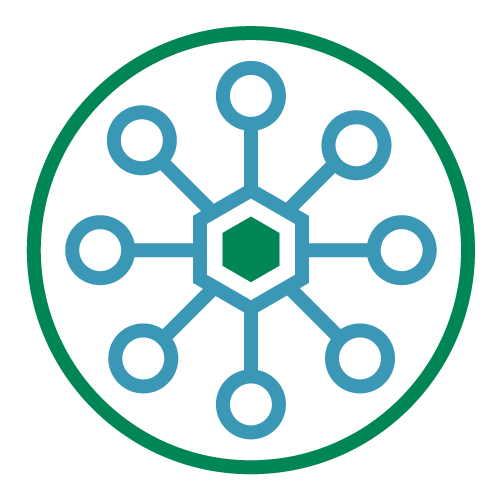 Synergy--Icons-Network.png