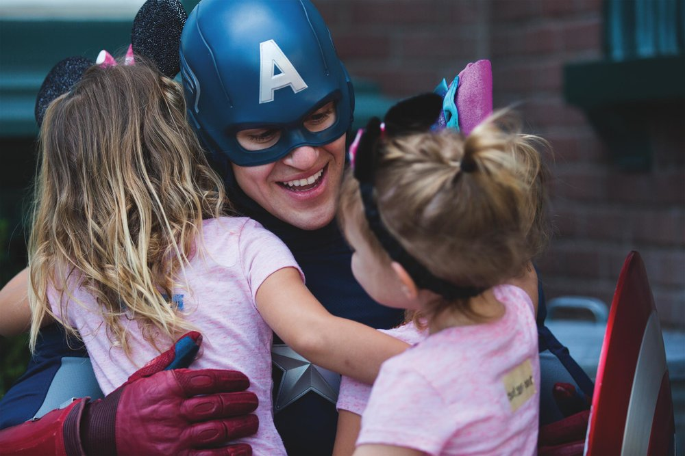 Captain America PR_042716_REAL PEOPLE - MOMENTS 11.jpg