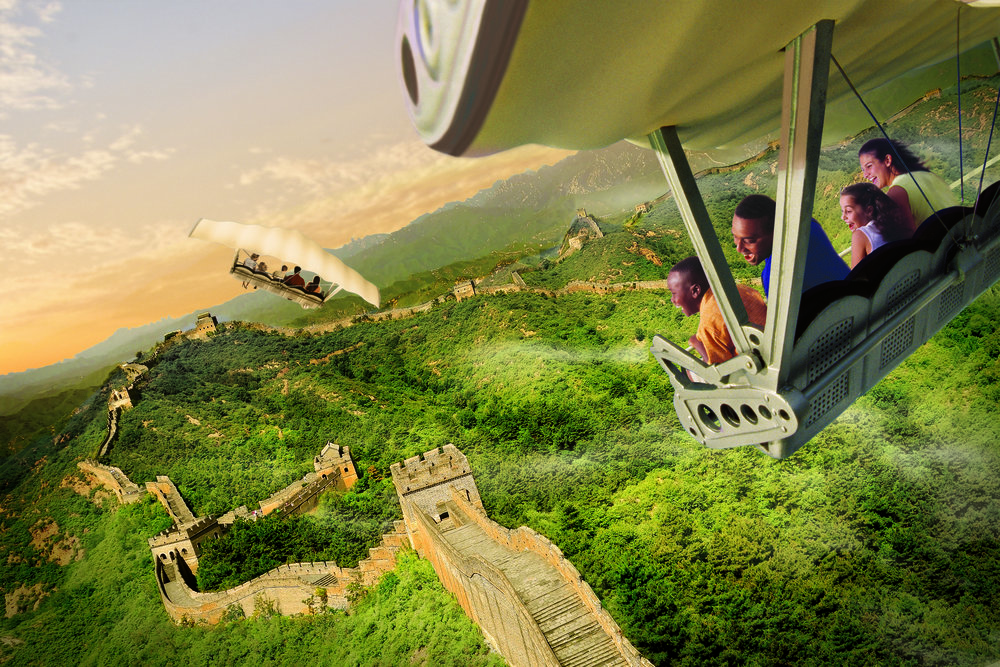Soarin' Around the World GreatWall Sky Flat 4-15-16.jpg