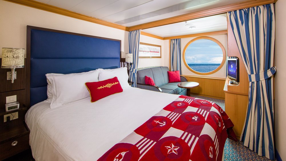DM09a-deluxe-oceanview-stateroom.jpg