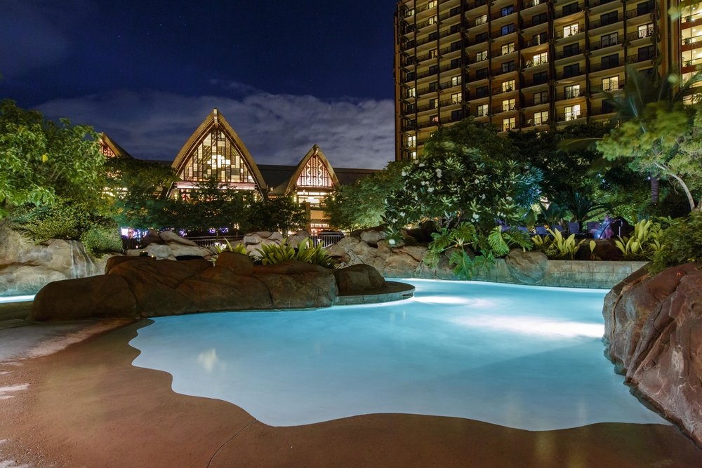 aulani-waikolohe-stream-night-130913-2153.jpg