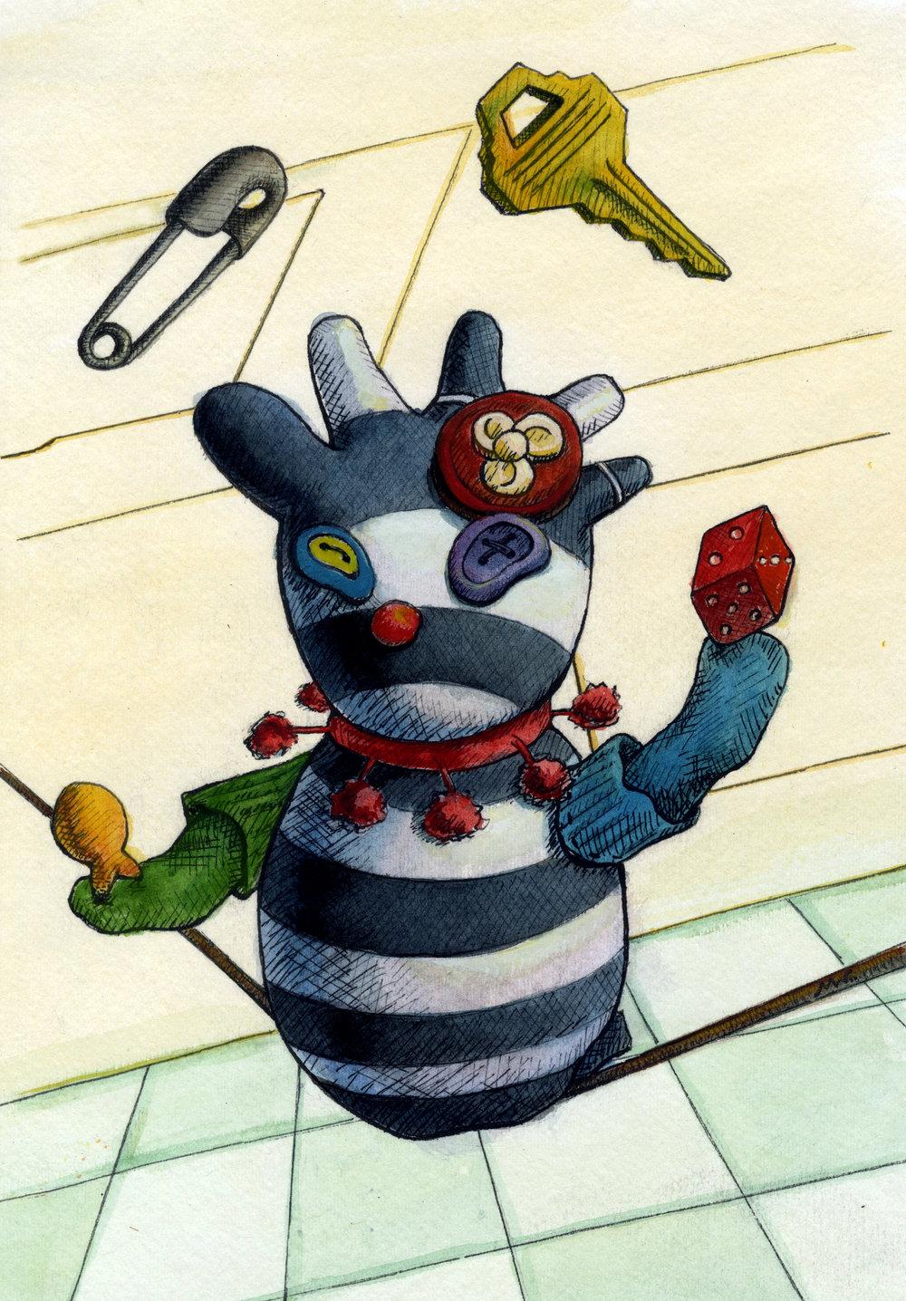 jester painting edited.jpg