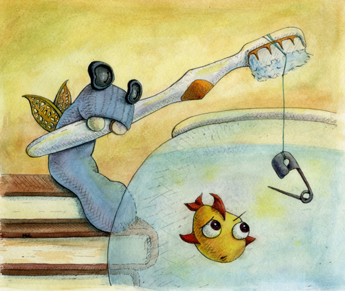 mwilber sock fishing.jpg