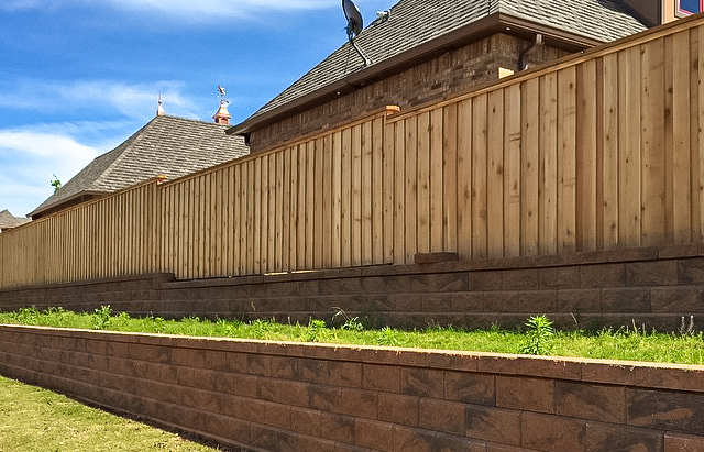cedar-board-cap-trim-fence-1.jpg