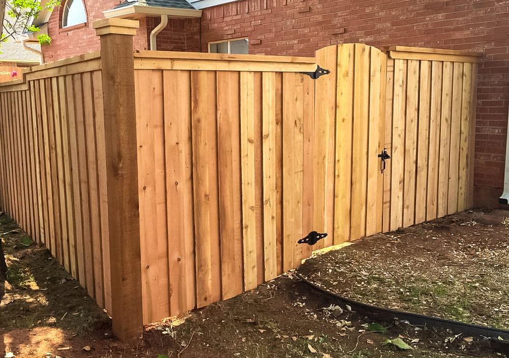 cedar-board-custom-privacy-fence-1.jpg