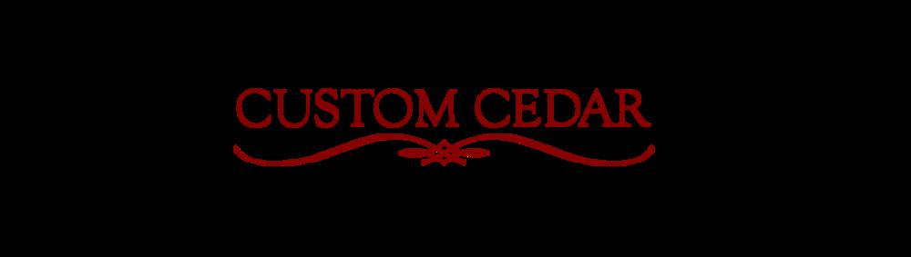 Custom Cedar.png