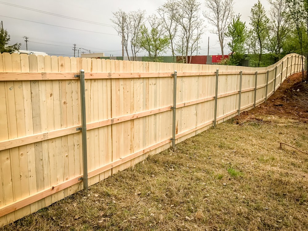 spruce-fence-gate-redriverfence-3.jpg