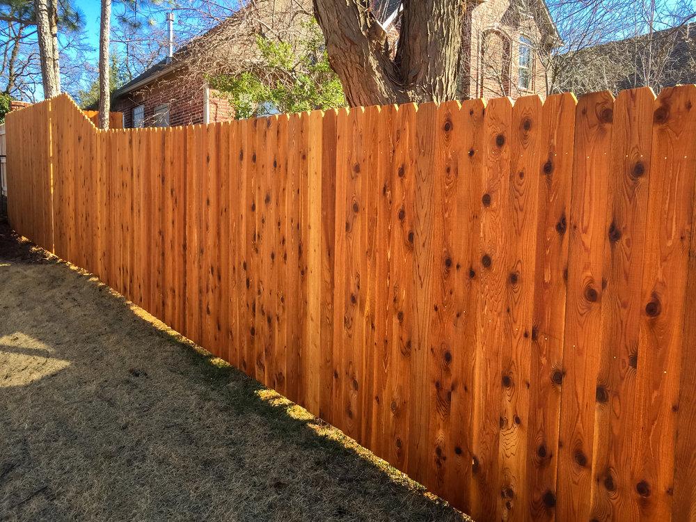 custom-stain-fence-gate-redriverfence-2.jpg