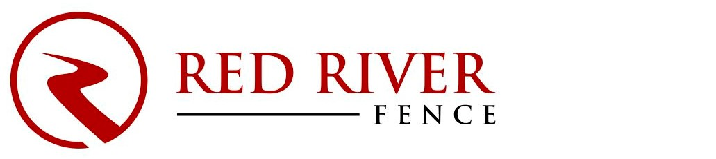 Red River Fence | Oklahoma's Premier Fence Co.