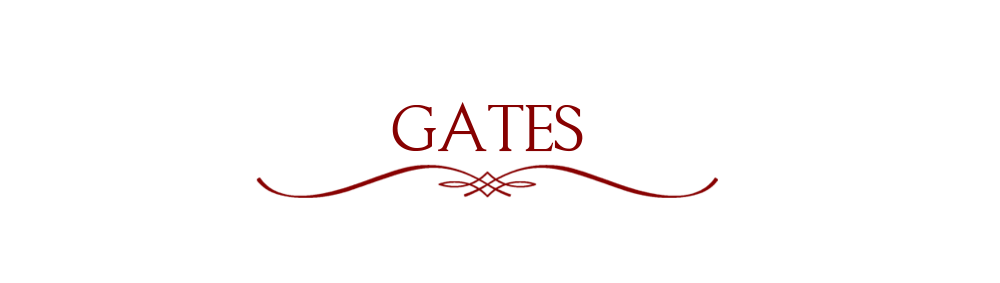 Gates-Product-Type-Graphic.png