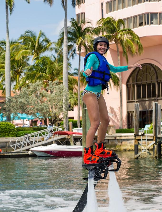flyboard girl.jpg