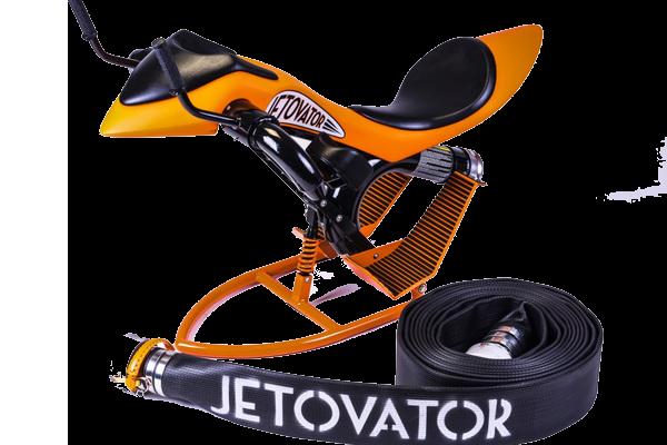 Jetovator-6.png