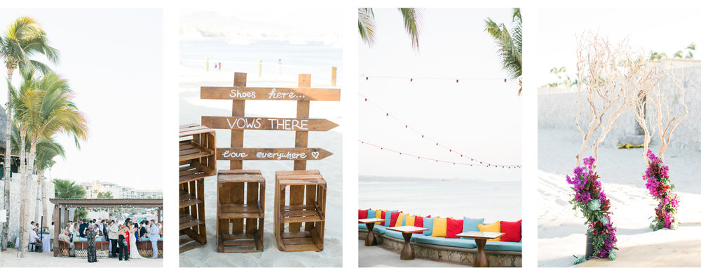 Copy of Vivid Occasions | Destination Wedding Planning and Design in Cabo San Lucas Mexico