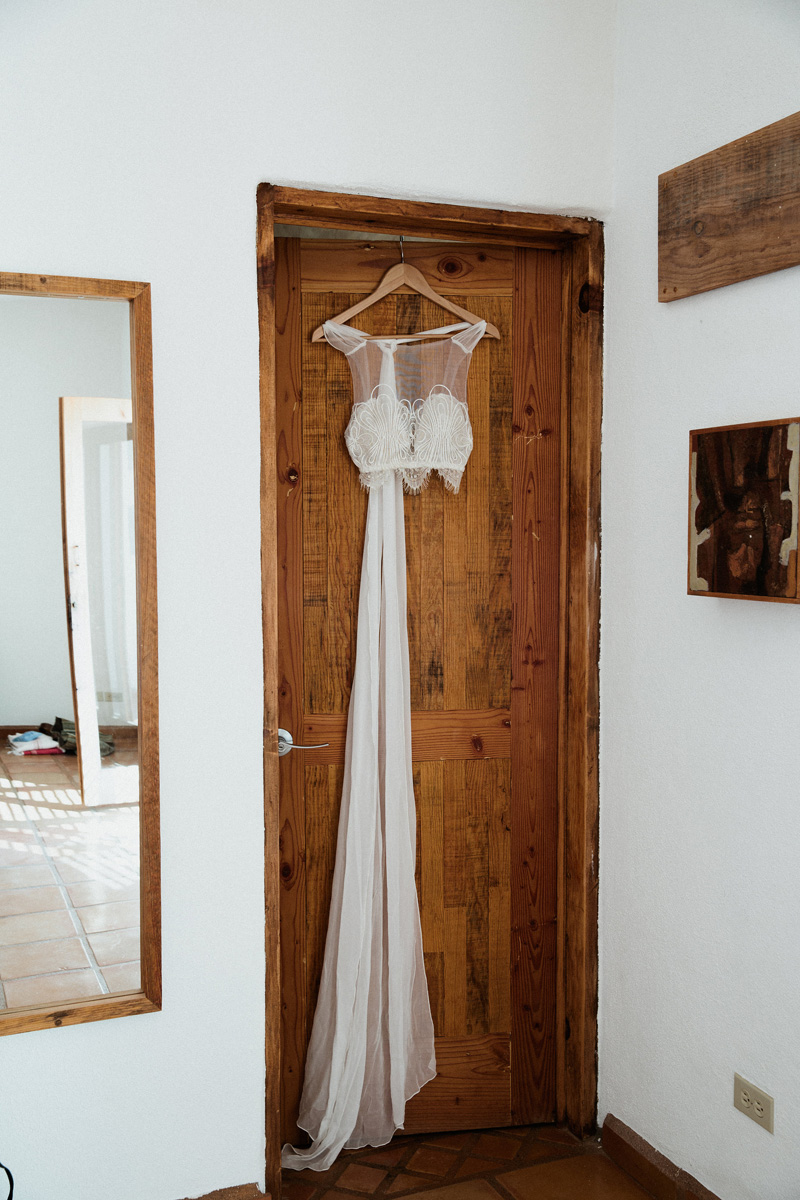 vividoccasions.com | Pachamama Hotel Weddings in Mexico | Melissa Fuller Photography | Vivid Occasions Wedding Designer in Cabo San Lucas _ (10).jpg
