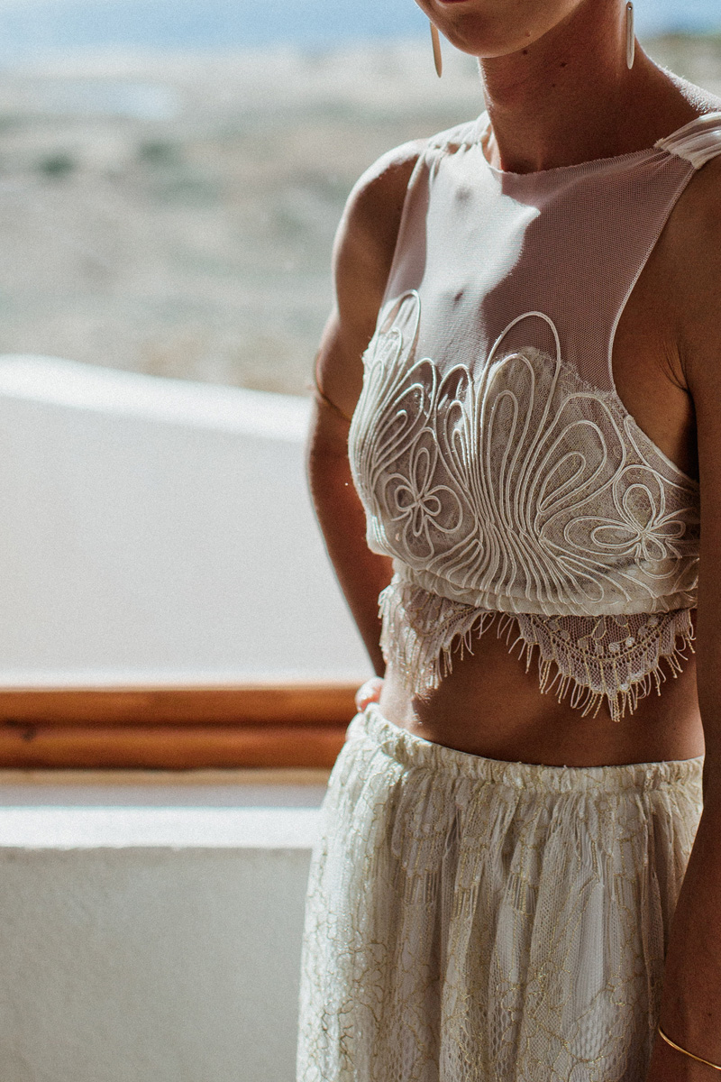 vividoccasions.com | Pachamama Hotel Weddings in Mexico | Melissa Fuller Photography | Vivid Occasions Wedding Designer in Cabo San Lucas _ (20).jpg