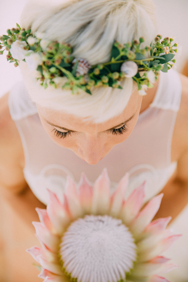 vividoccasions.com | Pachamama Hotel Weddings in Mexico | Melissa Fuller Photography | Vivid Occasions Wedding Designer in Cabo San Lucas _ (23).jpg