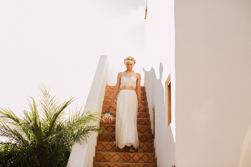 vividoccasions.com | Pachamama Hotel Weddings in Mexico | Melissa Fuller Photography | Vivid Occasions Wedding Designer in Cabo San Lucas _ (25).jpg