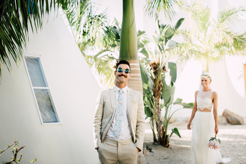 vividoccasions.com | Pachamama Hotel Weddings in Mexico | Melissa Fuller Photography | Vivid Occasions Wedding Designer in Cabo San Lucas _ (26).jpg