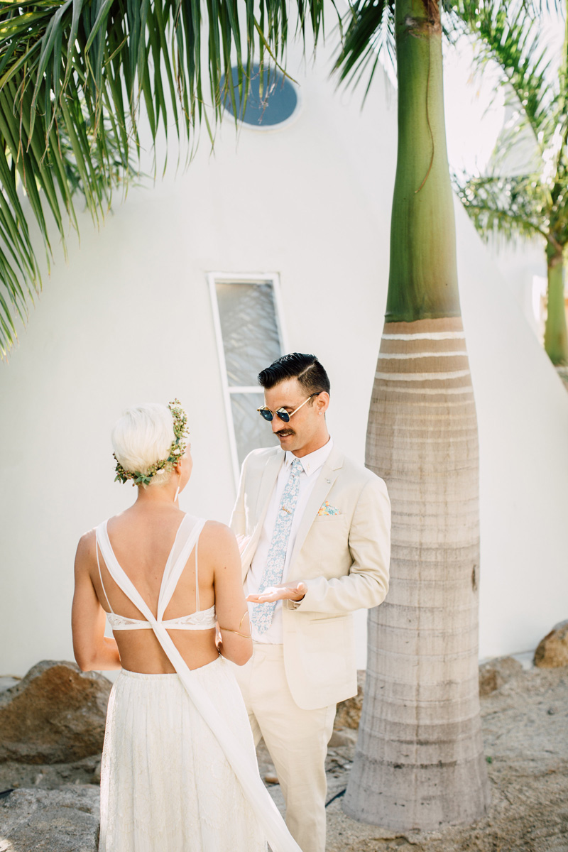 vividoccasions.com | Pachamama Hotel Weddings in Mexico | Melissa Fuller Photography | Vivid Occasions Wedding Designer in Cabo San Lucas _ (28).jpg