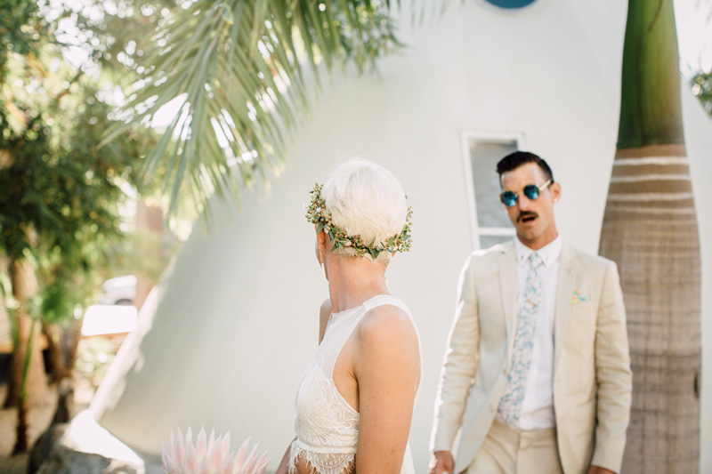 vividoccasions.com | Pachamama Hotel Weddings in Mexico | Melissa Fuller Photography | Vivid Occasions Wedding Designer in Cabo San Lucas _ (29).jpg