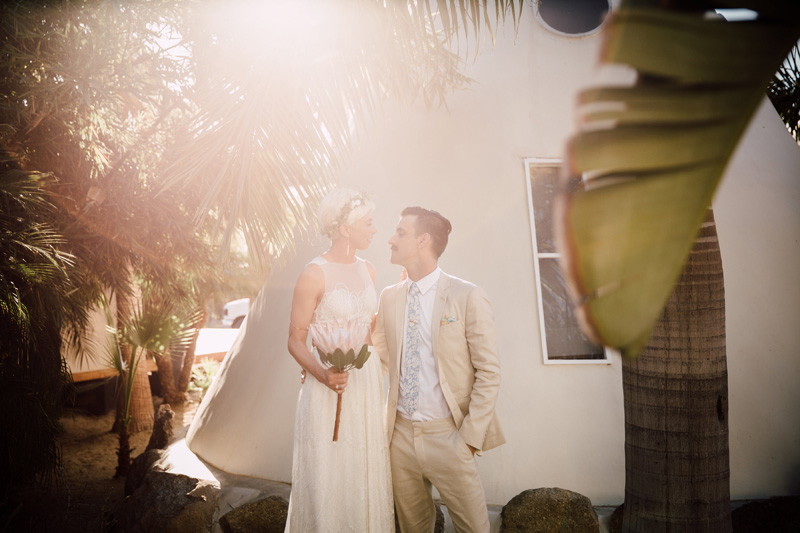 vividoccasions.com | Pachamama Hotel Weddings in Mexico | Melissa Fuller Photography | Vivid Occasions Wedding Designer in Cabo San Lucas _ (31).jpg
