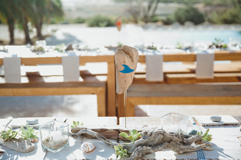 vividoccasions.com | Pachamama Hotel Weddings in Mexico | Melissa Fuller Photography | Vivid Occasions Wedding Designer in Cabo San Lucas _ (33).jpg