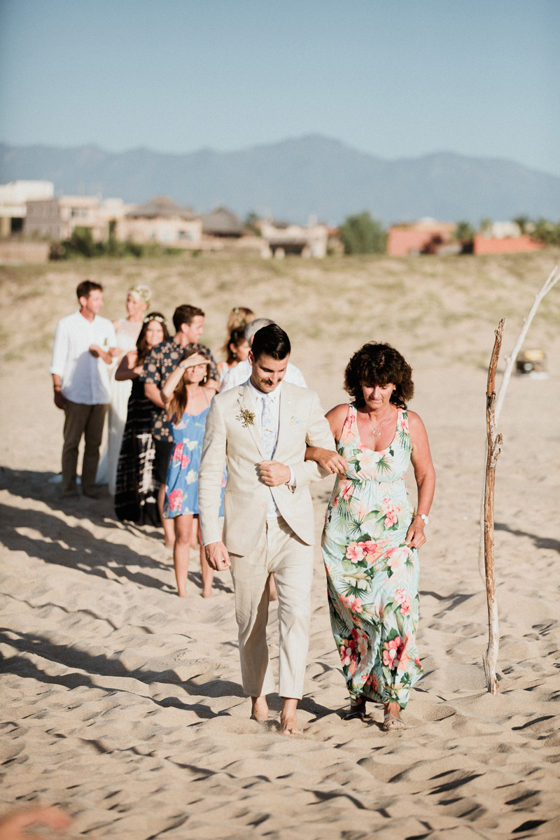 vividoccasions.com | Pachamama Hotel Weddings in Mexico | Melissa Fuller Photography | Vivid Occasions Wedding Designer in Cabo San Lucas _ (43).jpg