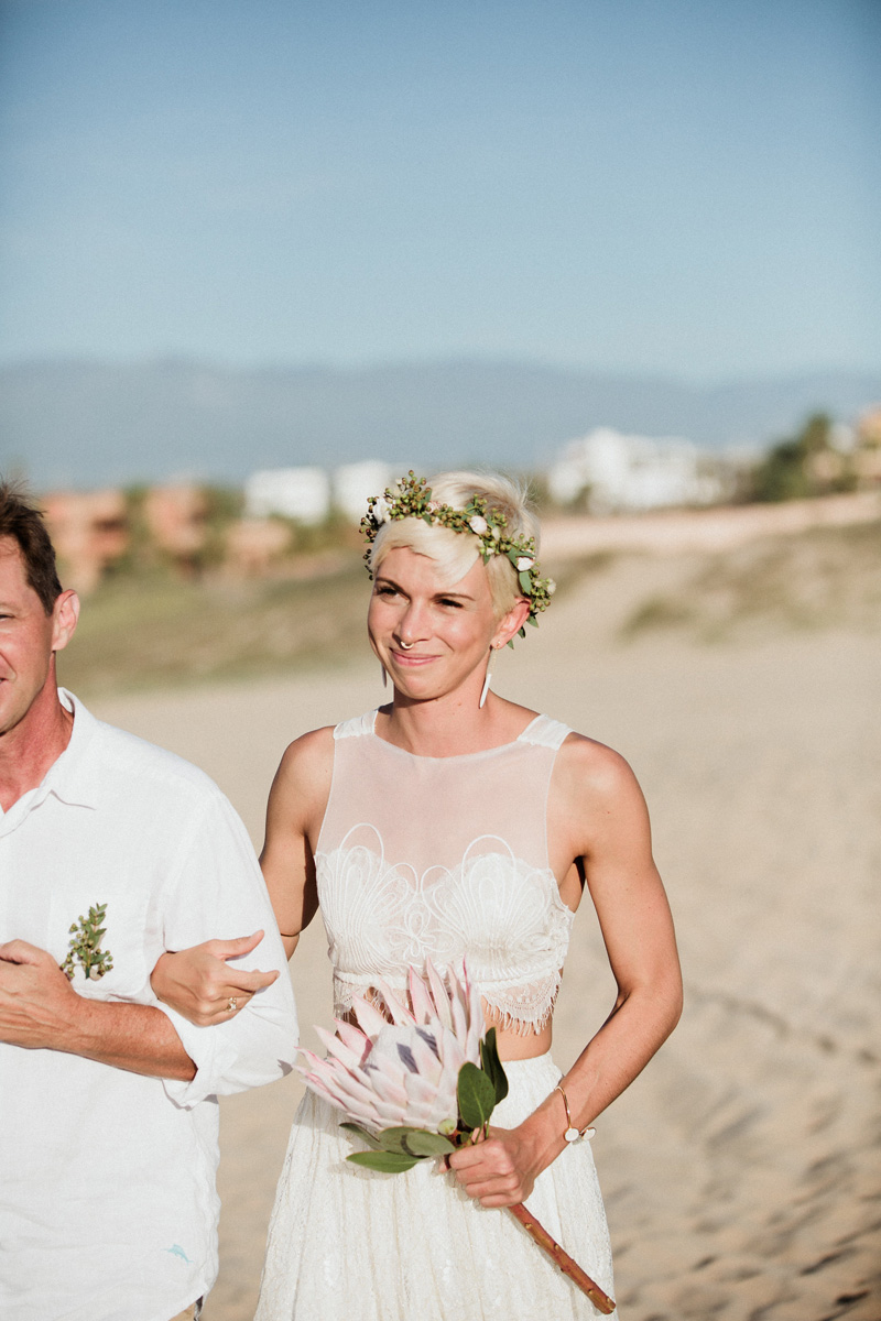 vividoccasions.com | Pachamama Hotel Weddings in Mexico | Melissa Fuller Photography | Vivid Occasions Wedding Designer in Cabo San Lucas _ (44).jpg