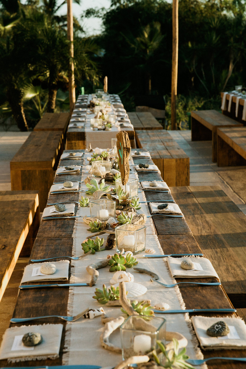 vividoccasions.com | Pachamama Hotel Weddings in Mexico | Melissa Fuller Photography | Vivid Occasions Wedding Designer in Cabo San Lucas _ (50).jpg
