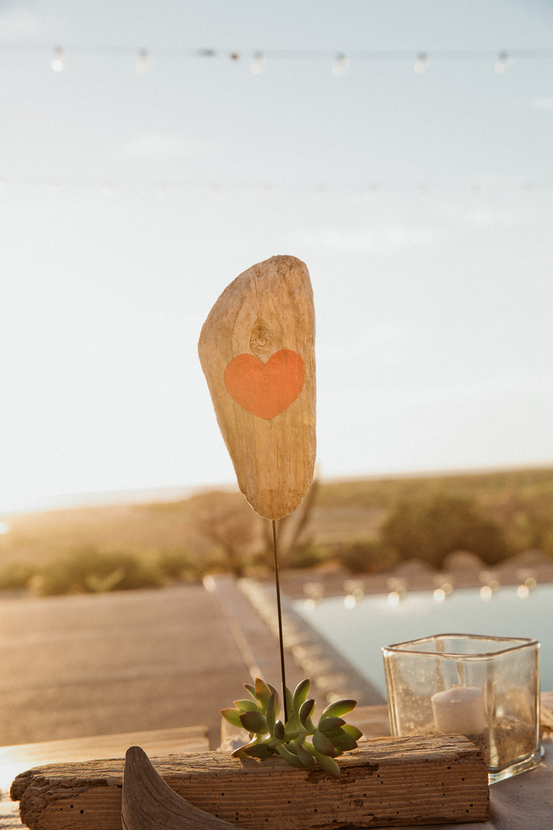 vividoccasions.com | Pachamama Hotel Weddings in Mexico | Melissa Fuller Photography | Vivid Occasions Wedding Designer in Cabo San Lucas _ (55).jpg